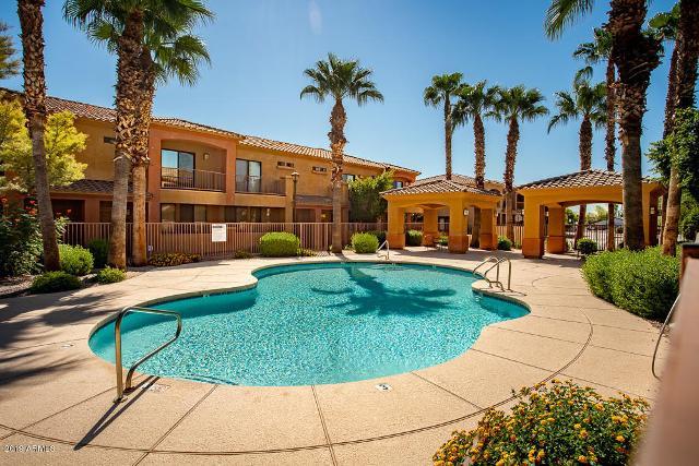 16229 30th, Phoenix, 85032, AZ - Photo 1 of 28