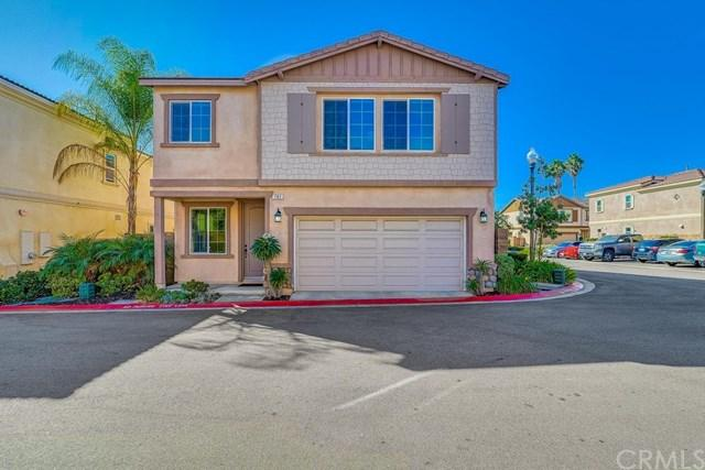 782 Dylan Dr, Upland, 91784, CA - Photo 1 of 46