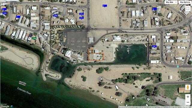 2250 Clearwater Dr, Bullhead City, 86442, AZ - Photo 1 of 3