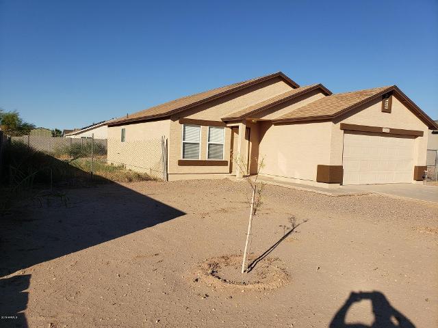 12312 W Benito Dr, Arizona City, 85123, AZ - Photo 1 of 16
