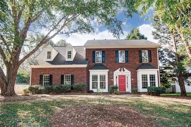 103 White Branch, Fort Mill, 29715, SC - Photo 1 of 45