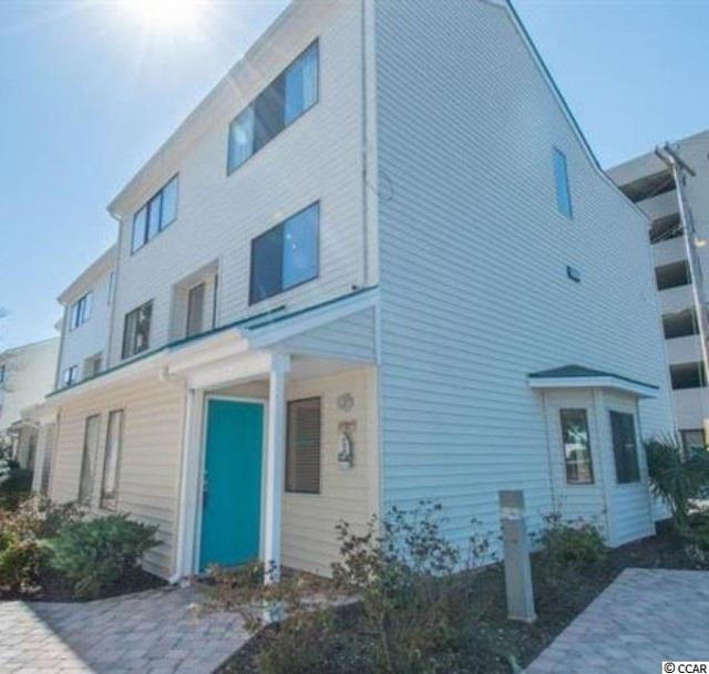 209 75th Ave N Unit 10, Myrtle Beach, 29572, SC - Photo 1 of 8