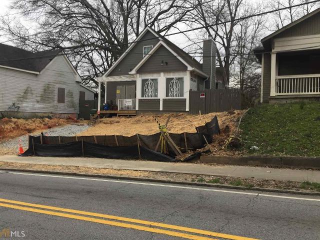 620 Joseph Elowery Blvd NW, Atlanta, 30318, GA - Photo 1 of 9