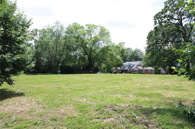 749 Swarthmore, St Louis, 63130, MO - Photo 1 of 1