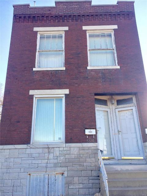 5335 Von Phul, St Louis, 63107, MO - Photo 1 of 26