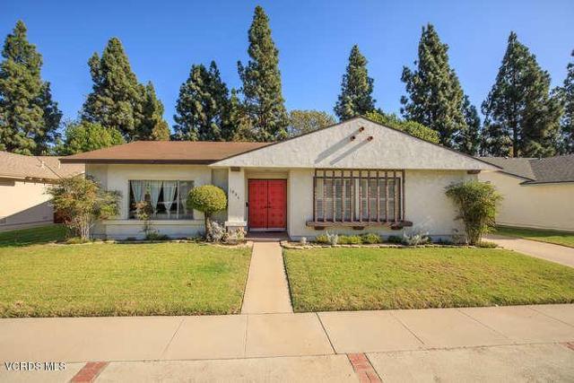 1806 Dewayne Ave, Camarillo, 93010, CA - Photo 1 of 24