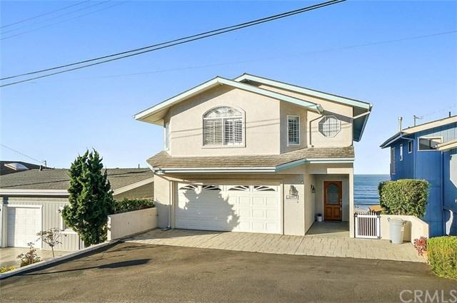 3444 Shearer Ave, Cayucos, 93430, CA - Photo 1 of 36