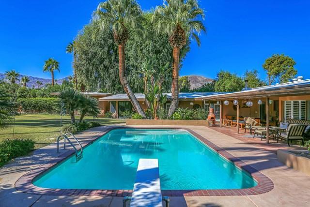 73355 Grapevine St, Palm Desert, 92260, CA - Photo 1 of 62
