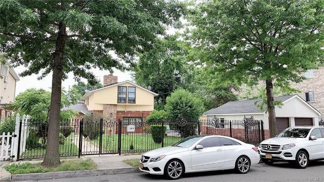 205 Robinson, Bronx, 10465, NY - Photo 1 of 15