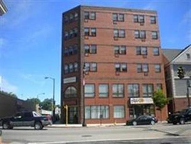 24 Park St Unit 6-K, Attleboro, 02703, MA - Photo 1 of 16