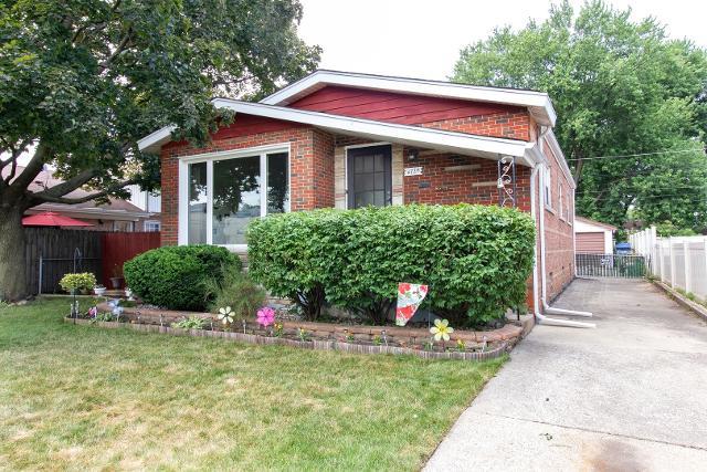 4724 98th, Oak Lawn, 60453, IL - Photo 1 of 13