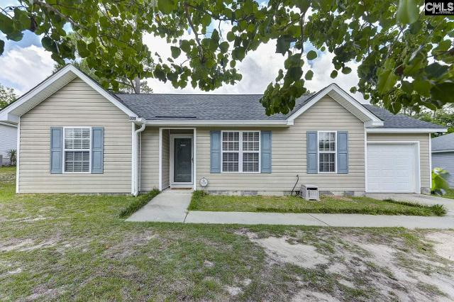 8305 Old Percival, Columbia, 29223, SC - Photo 1 of 36