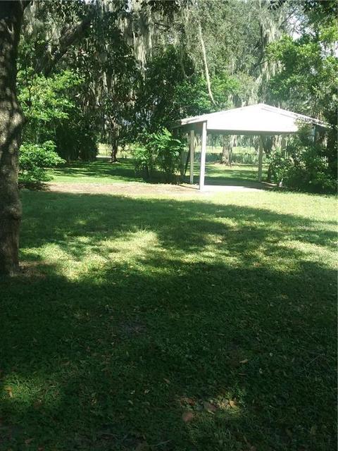8113 Pleasant, Riverview, 33569, FL - Photo 1 of 4