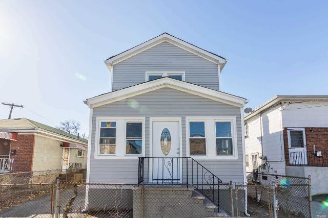 172-54 126th Ave Unit172, Springfield Gdns, 11413, NY - Photo 1 of 20