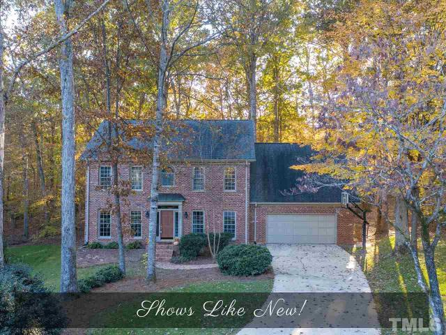 8201 Woburn Dr, Raleigh, 27615, NC - Photo 1 of 30