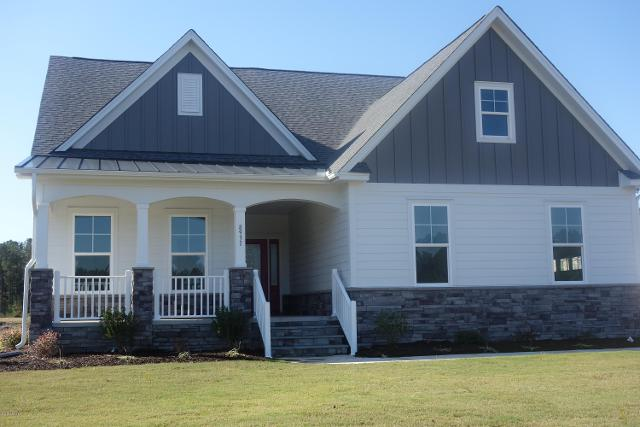 8931 Chesterfield Dr NW, Calabash, 28467, NC - Photo 1 of 69
