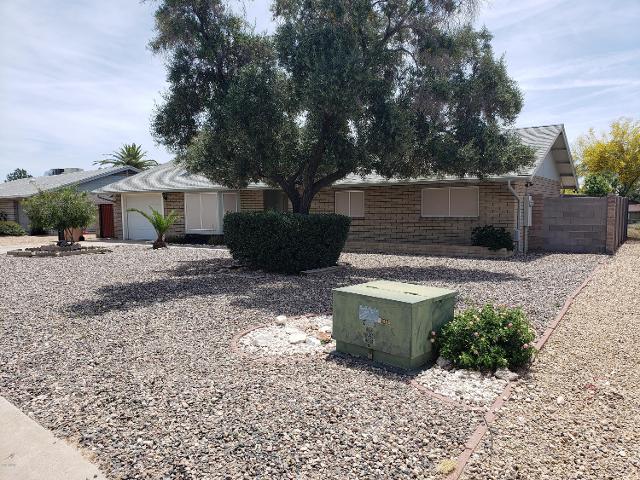 11507 W Kansas Ave, Youngtown, 85363, AZ - Photo 1 of 34