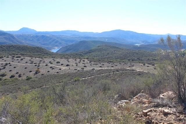 Vista Del Cielo Parcel 08- Via Viejas Oeste, Alpine, 91901, CA - Photo 1 of 20
