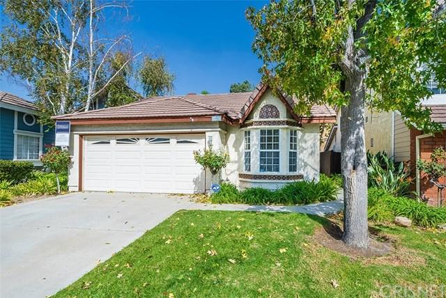 20053 Gilbert, Canyon Country, 91351, CA - Photo 1 of 27