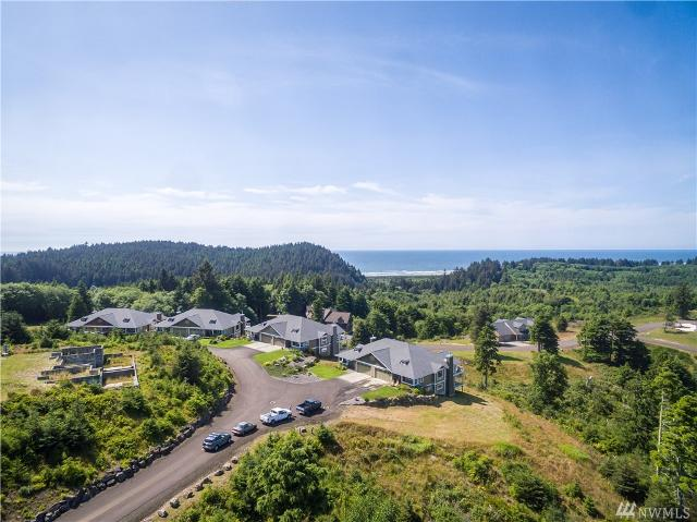 3250 Overlook, Ilwaco, 98624, WA - Photo 1 of 24