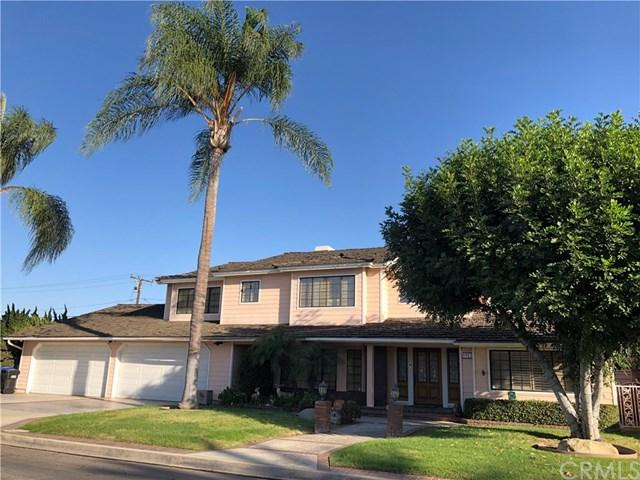 9912 Norlain Ave, Downey, 90240, CA - Photo 1 of 1