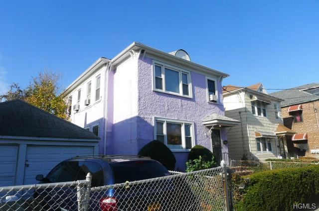 4411 Murdock Ave, Bronx, 10466, NY - Photo 1 of 4