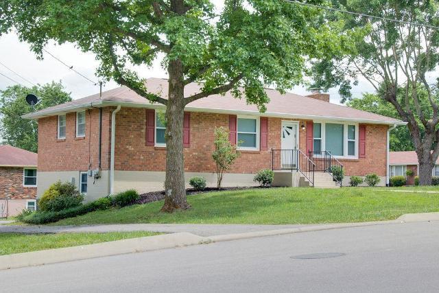 108 Chippendale, Hendersonville, 37075, TN - Photo 1 of 21