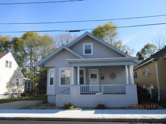 321 Newbury St, Fall River, 02720, MA - Photo 1 of 42