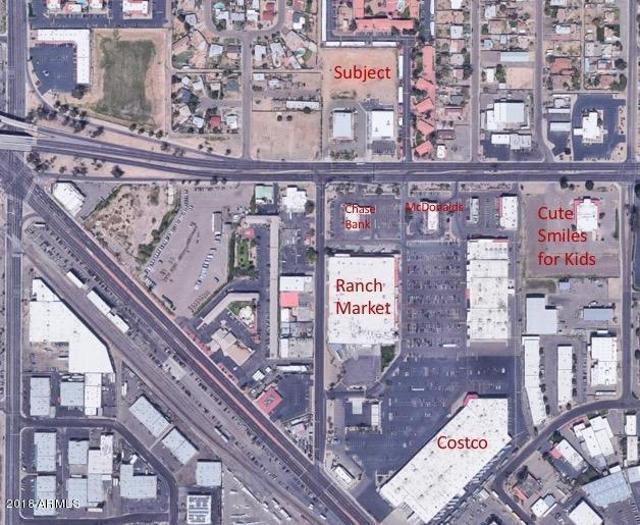 3250 Indian School, Phoenix, 85017, AZ - Photo 1 of 8