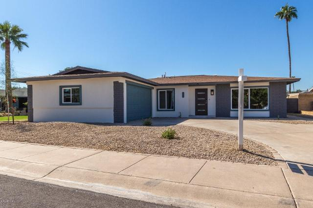 420 S Otero Cir, Litchfield Park, 85340, AZ - Photo 1 of 38
