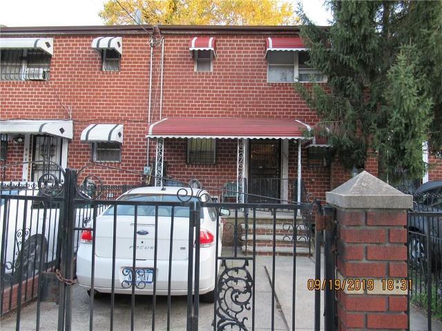 344 Lott, Brooklyn, 11212, NY - Photo 1 of 14