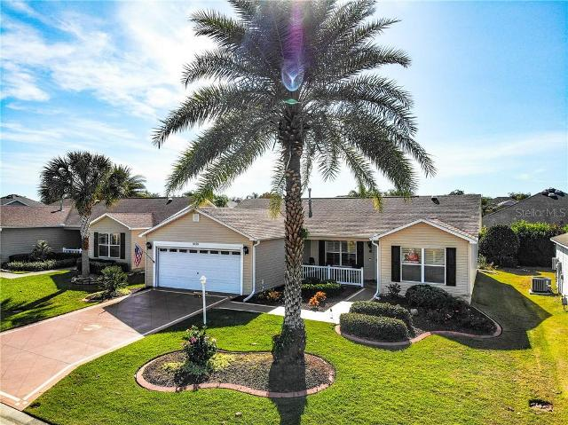 1030 Golden Grove Dr, The Villages, 32162, FL - Photo 1 of 22