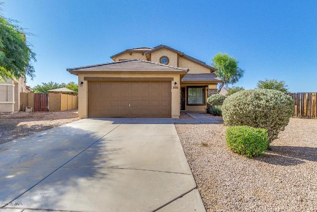 2671 W Desert Spring Way, Queen Creek, 85142, AZ - Photo 1 of 26