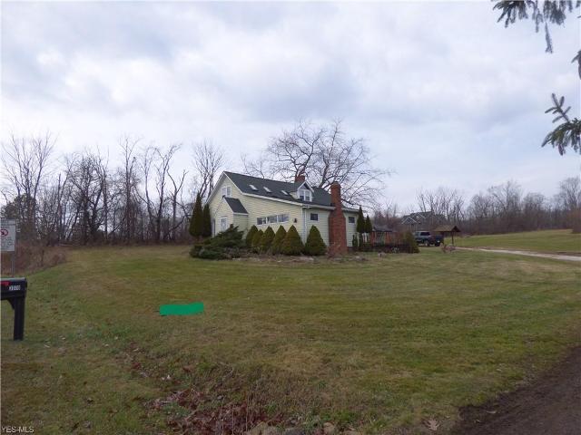 3070 W Edgerton Rd, North Royalton, 44133, OH - Photo 1 of 20