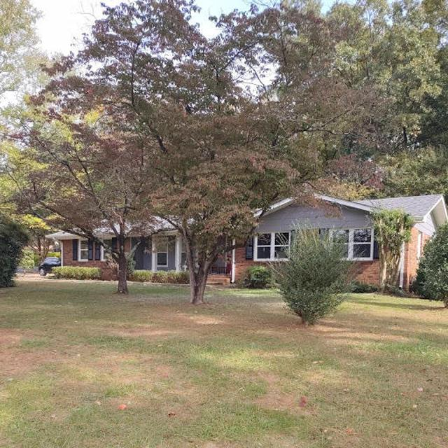 202 Old Lake Rd, Tunnel Hill, 30755, GA - Photo 1 of 6
