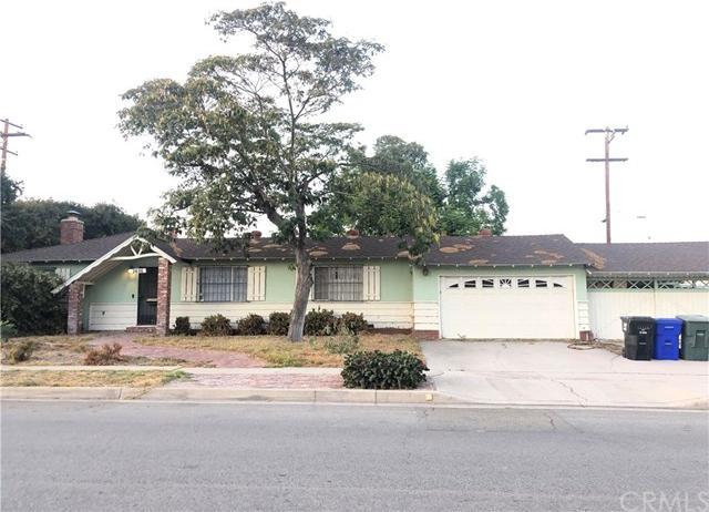 2696 7th, San Bernardino, 92410, CA - Photo 1 of 1