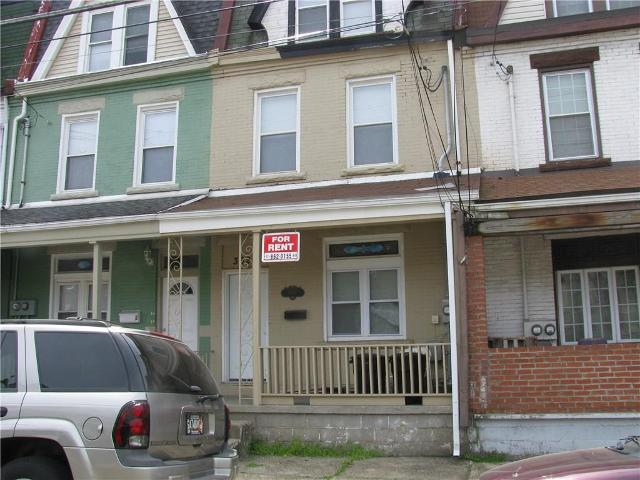 3628 Frazier, Pittsburgh, 15213, PA - Photo 1 of 21