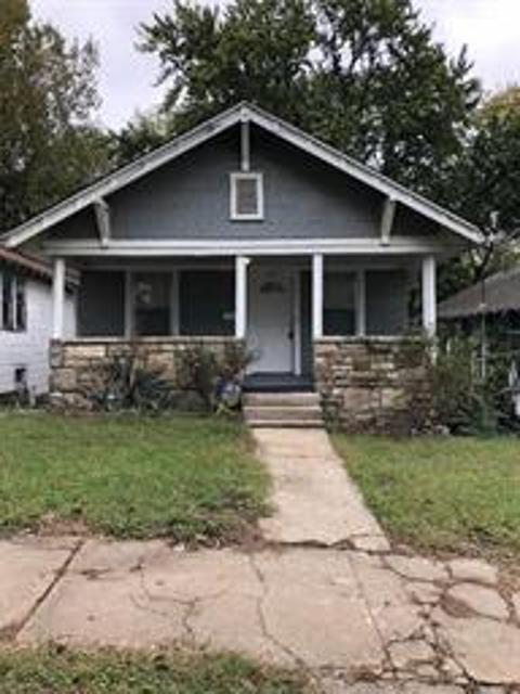 425 Marsh Ave, Kansas City, 64125, MO - Photo 1 of 32