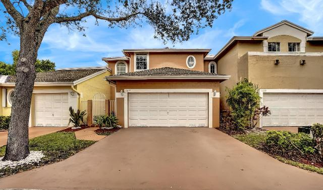 11847 NW 56th St, Coral Springs, 33076, FL - Photo 1 of 15