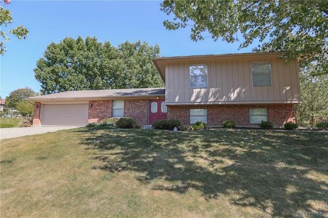 1455 Ambridge, Centerville, 45459, OH - Photo 1 of 56