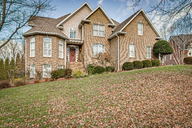 5206 Caintuck Rd, Kingsport, 37664, TN - Photo 1 of 42