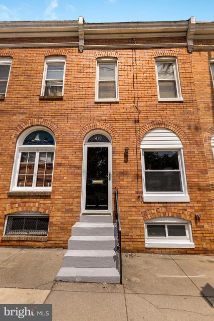 418 Cross, Baltimore, 21230, MD - Photo 1 of 23