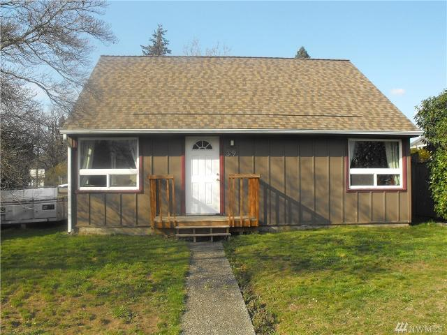 319 S 84th, Tacoma, 98444, WA - Photo 1 of 20