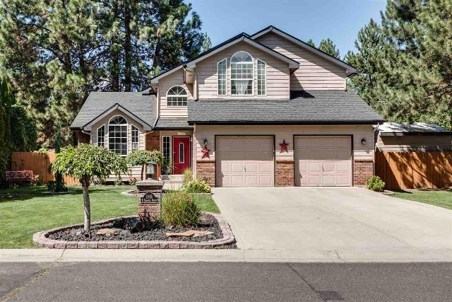 1115 Chantel, Spokane, 99218, WA - Photo 1 of 20