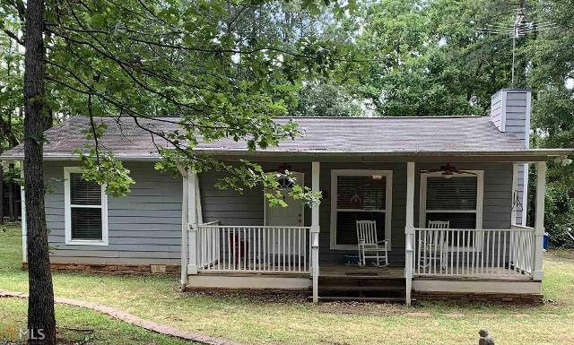 21091 State Hwy 112, Toomsboro, 31090, GA - Photo 1 of 28