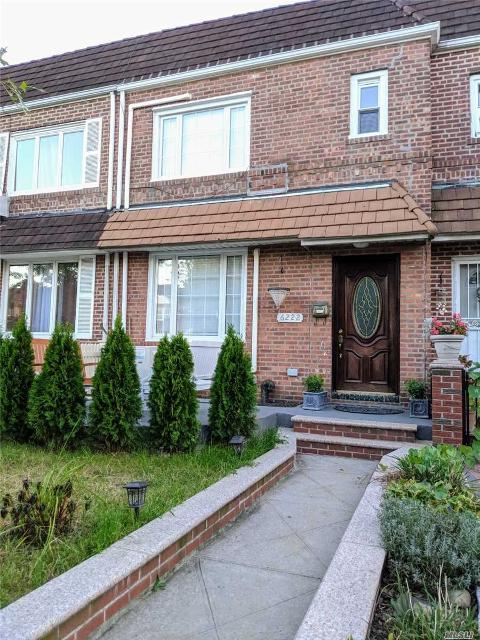 62-22 80th, Middle Village, 11379, NY - Photo 1 of 16