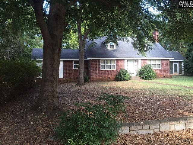 310 Evans, Winnsboro, 29180, SC - Photo 1 of 34