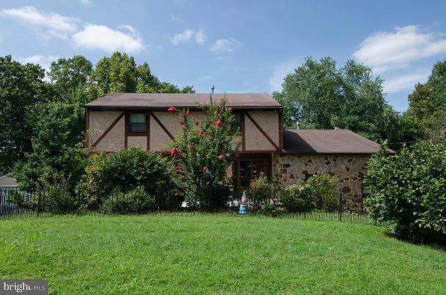 1612 Pennypack, Huntingdon Valley, 19006, PA - Photo 1 of 29