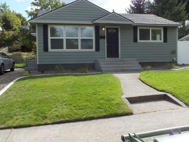 6004 Montevista, Spokane, 99205, WA - Photo 1 of 20