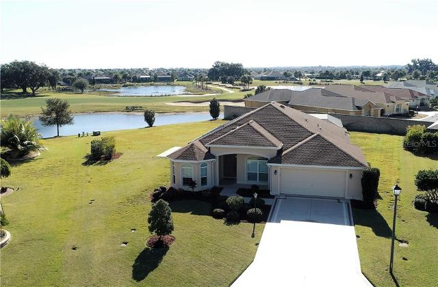 3097 Bureau Path, The Villages, 32163, FL - Photo 1 of 51